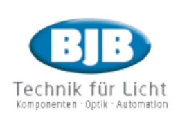 BJB_Logo_TLV