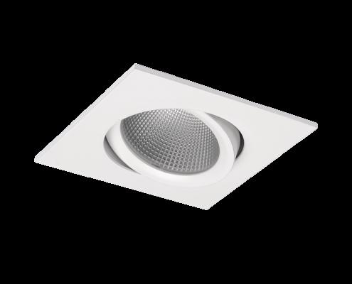 Bex Einbauleuchte LED