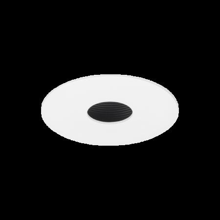 Dark Einbauleuchte LED