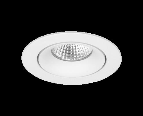 Etage Einbauleuchte LED
