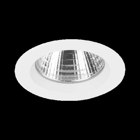 Flo-inbouw-vast-F01-wit (1)