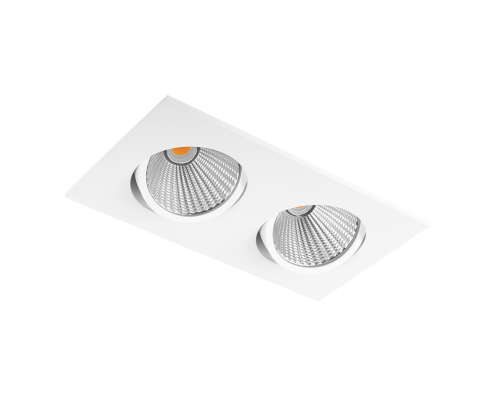Einbauarmaturen LED - Flo