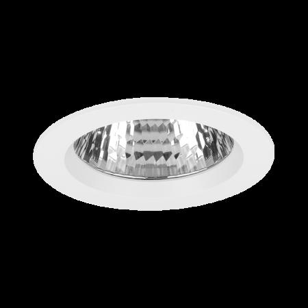 LED Einbaustrahler - Flox fest