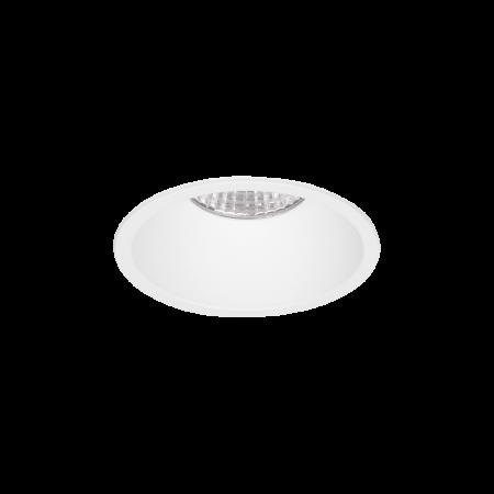 Fondo Einbauleuchte LED