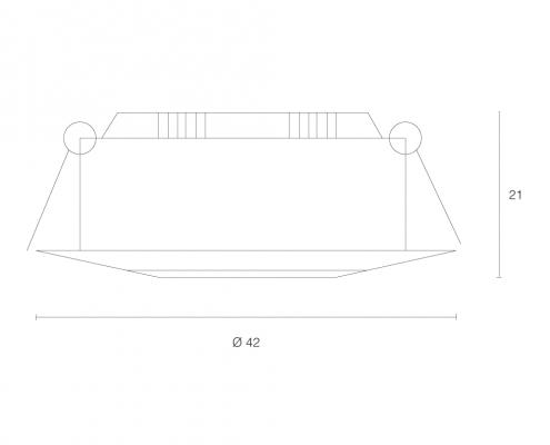 Globo-rond-kantel-T01 (1)