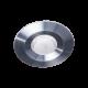 Globo-rond-vast-F01-gebalu