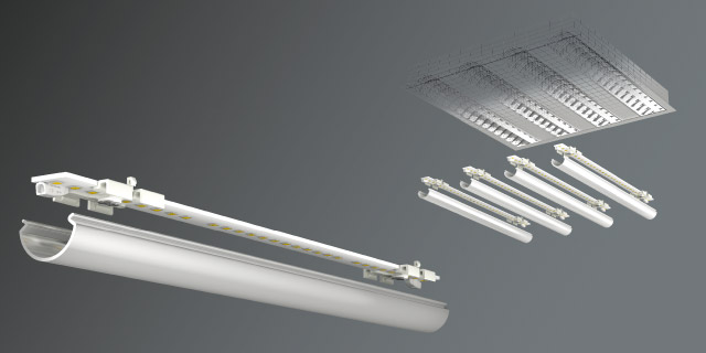 Kacheln_Licht_Komponenten-LED_640x320_9