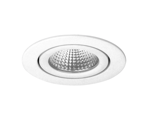 Lika Einbauleuchte LED