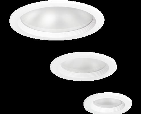 Maui LED Downlight