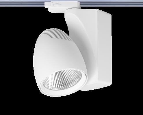 Ovalt-3-fase-F01-wit