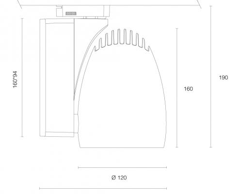 Ovalt-Maxi-3-fase-T01