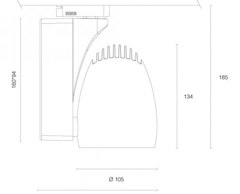 Ovalt-Medium-3-fase-T01