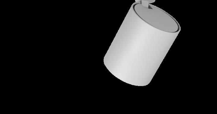 Pinta LED-Schienenstrahler