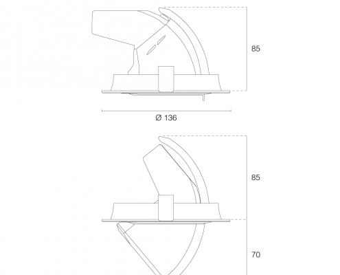 Pivo-mini-inbouw-draaikantelbaar-T01