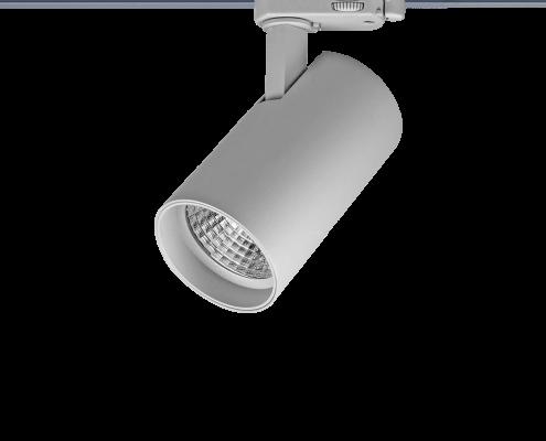 Sintra LED-Schienenstrahler