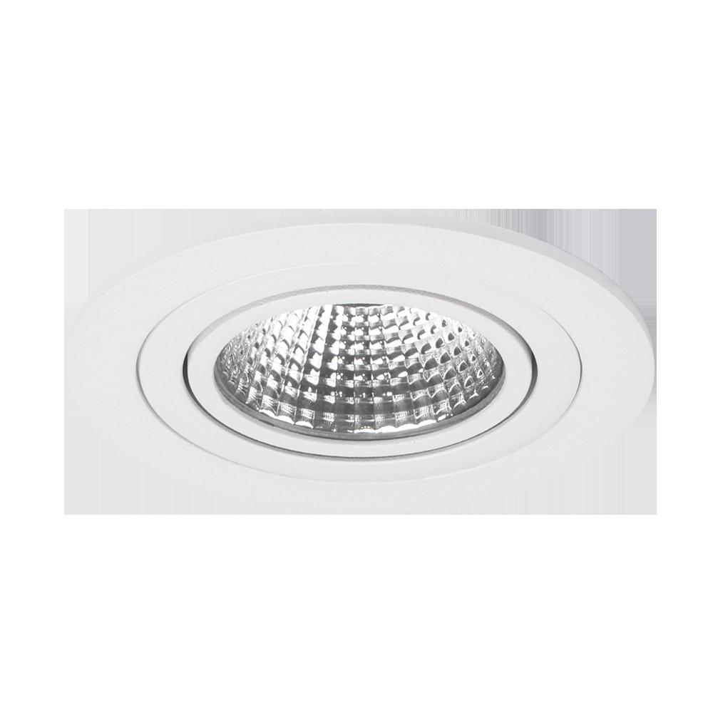 Erfreut Led Leuchten Für Kücheneinbauleuchte Fotos - Küche Set Ideen ...