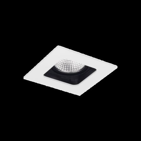 Squadra Einbauleuchte LED