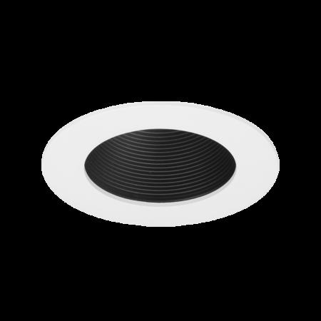 Teto Einbauleuchte LED