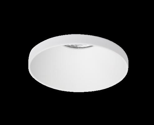 Vela Einbauleuchte LED