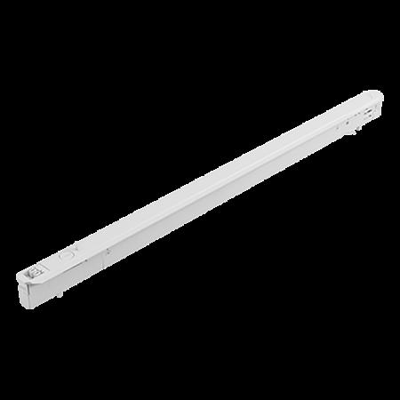 Inline Adapter für Linear Flat System