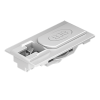 Inline_Adapter_28_701_U303_51