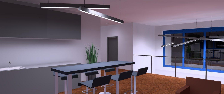TLV-Lichtplanung_N RT 10