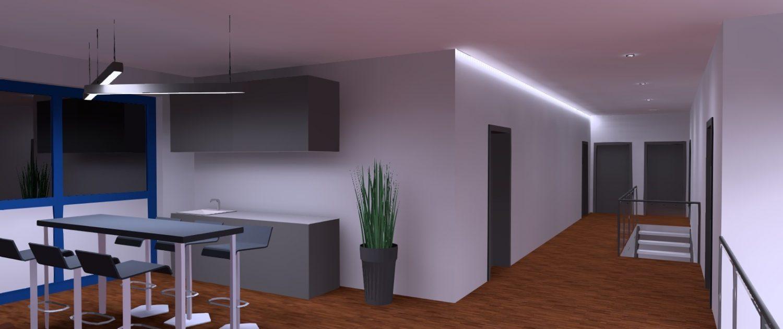 TLV-Lichtplanung_N RT 12
