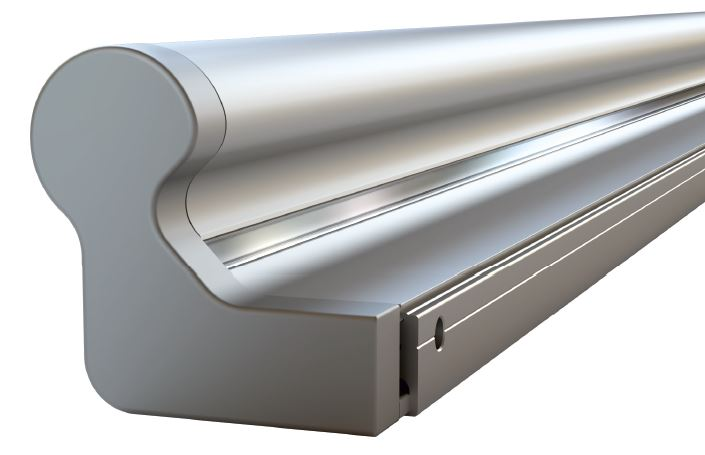 instalight MonoRail 4021