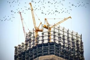 Gebäude im Bau 300x200 - Gebäude-im-Bau