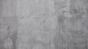 concrete 1840731 1920 300x168 - concrete-1840731_1920