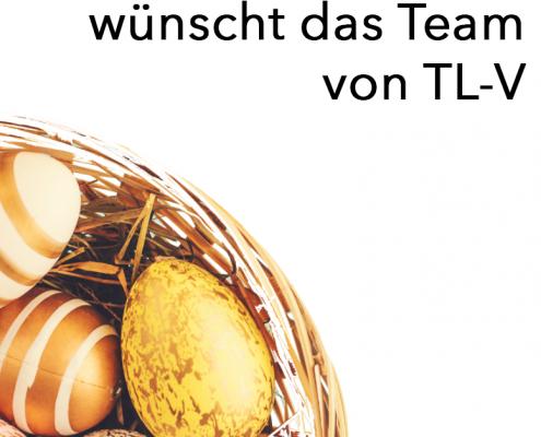 TLV Grueße 495x400 - INSTA PLUG & LIGHT MIT DEM GERMAN DESIGN AWARD 2019 AUSGEZEICHNET