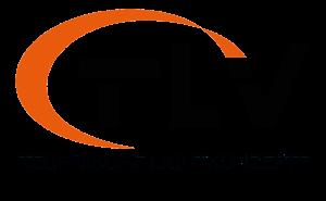 TLV - Lichtplanung | LED | Leuchten | Vertrieb