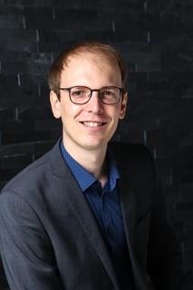 Christian Gößlinghoff